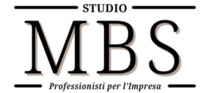 Studio MBS